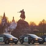 В приложении Bolt теперь можно оставлять чаевые водителям
