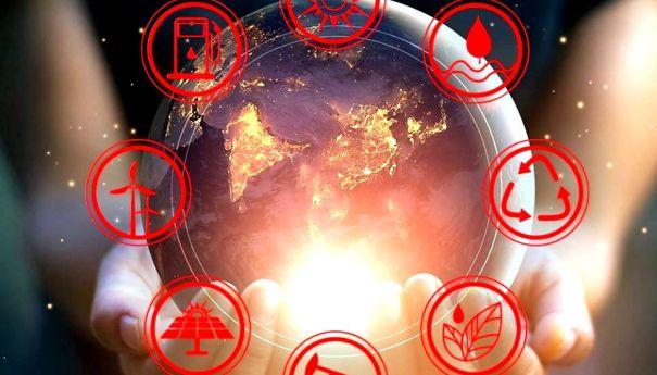 Vodafone ускоряет 4G по всей Украине