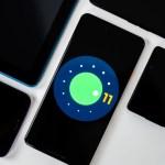 Бета-версия OPPO ColorOS с Android 11 будет представлена в этом месяце