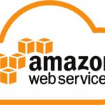 Amazon Web Services используют инстансы с AMD EPYC второго поколения