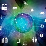 Cisco Connect Online — крутая конференция в режиме онлайн