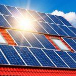 Солнечная электростанция для частного дома: с чего начать?