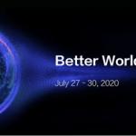 Cаммит Huawei Better World, день 2-й: названы четыре сферы построения сетей, которые будут способствовать развитию бизнеса