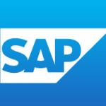 Компания SAP представила новую организационную структуру и управляющую команду в Юго-Восточной Европе