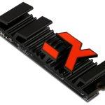 GOODRAM IRDM Ultimate X с PCIe 4.0 — уже в Украине
