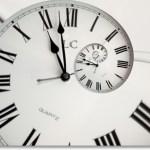 Киевстар подключает всех на точное время