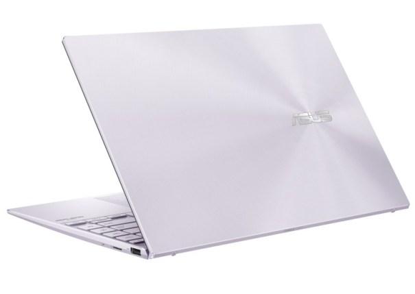 ZenBook 14 (UX425)