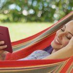 PocketBook 628 получил 6″ E Ink Carta и SMARTlight