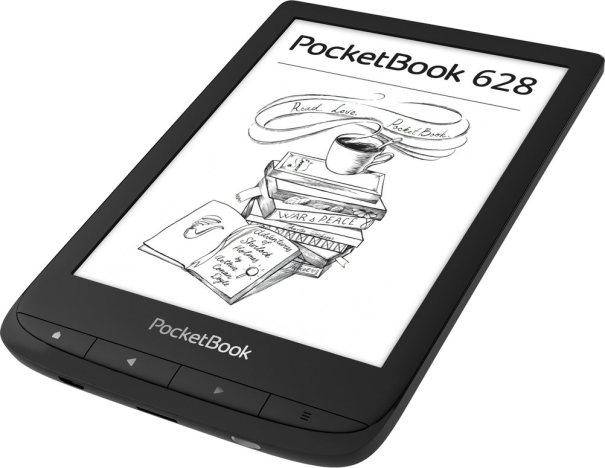 PocketBook 628