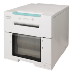 FUJIFILM выпустила в продажу новый сублимационный принтер ASK-500