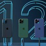 iPhone 12  в Украине – отзывы, характеристики, где купить