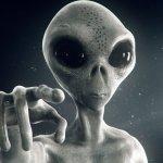 На планетах вокруг белых карликов может существовать жизнь