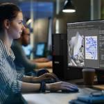 Lenovo расширяет использование Linux на Think-устройствах