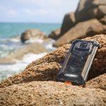 Doogee S88 PRO c 3 камерами и N20 PRO с 4 — скоро в Украине