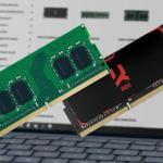 Память SO-DIMM GOODRAM — лучший выбор для вашего ноутбука
