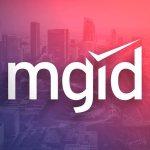 MGID получит доступ к новостным ресурсам Microsoft