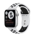 Умные часы Apple Watch 6: что нового?