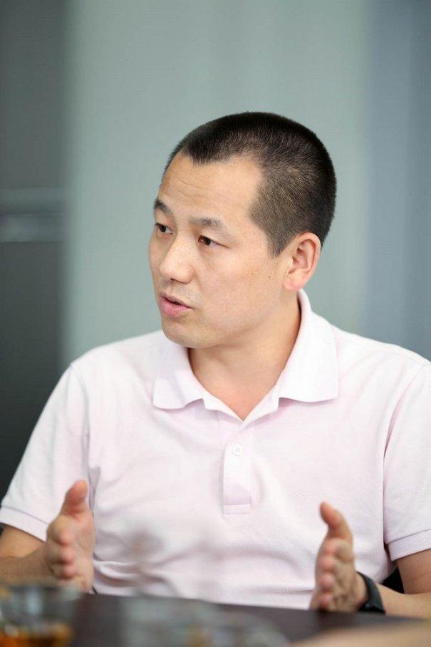 Генри Ван, OPPO AED Украина