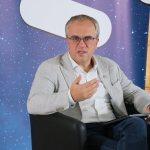 Киевстар просит государство помочь покрыть 4G все дороги