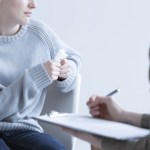 Зачем нужна психотерапия