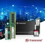 Control Center от Transcend открывает новую эру удалённого управления встроенными устройствами хранения данных