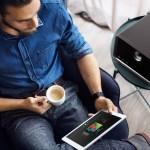 В первой половине 2020 года продажи светодиодных проекторов ViewSonic выросли на 30%