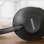 Koss KPH7 Wireless – беспроводной вариант накладных одноименной модели