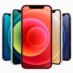 Apple – крупнейший заказчик OLED-дисплеев для смартфонов