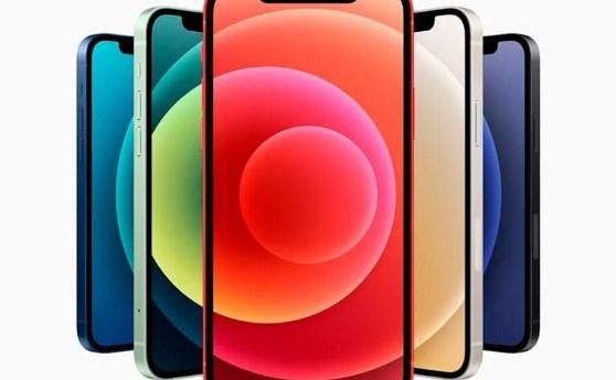Отложенный выпуск iPhone 12 пошел на пользу Apple