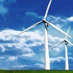 Виды и особенности альтернативных источников энергии