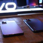 Vivo V20 на Android 11 с ночными камерами – в продаже уже с 7 ноября