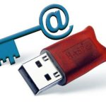 Клиенты Приватбанка получат защищённый «облачный» КЭП бесплатно