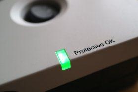 Eaton Protection