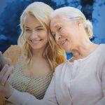 Киевстар запустил новый сезон «Смартфона для родителей»