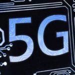Госспецсвязи исследует внедрения 5G в Украине