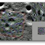 НАСА внедряет ПО в навигационную систему для посадки на Луну и Марс