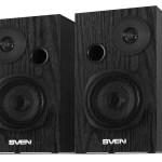 Акустическая 2.0 система SVEN SPS-585