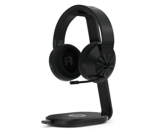 Lenovo Legion H600 Wireless Gaming Headset