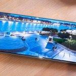 Samsung Galaxy S21 Ultra получил лучшую производительность и S Pen