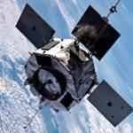 """Китай вывел на орбиту спутник мобильной связи """"Тяньтун-1-03"""""""