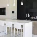 Основные типы плитки для кухни
