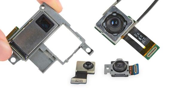 7-s20-ultra-osnovnai-camera