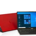 LIFEBOOK U9311 и U9311X – Fujitsu представляет новые модели ноутбуков для работы в современных условиях