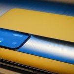 Realme GT на Snapdragon 888 появился на Geekbench