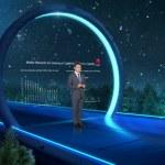 Huawei: Количество пользователей 5G в мире достигло 200 млн