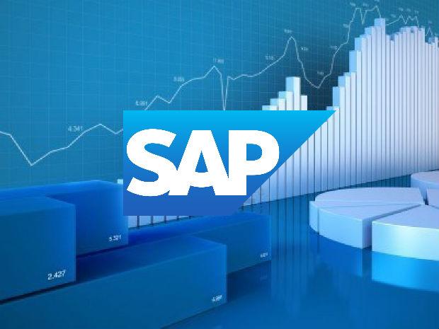 SAP SE представила предварительные финансовые результаты IV квартала и итоги 2020 года