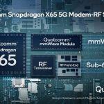 Более 120 смартфонов получают Snapdragon 888 5G