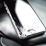 Заменить дисплей смартфона можно своими руками