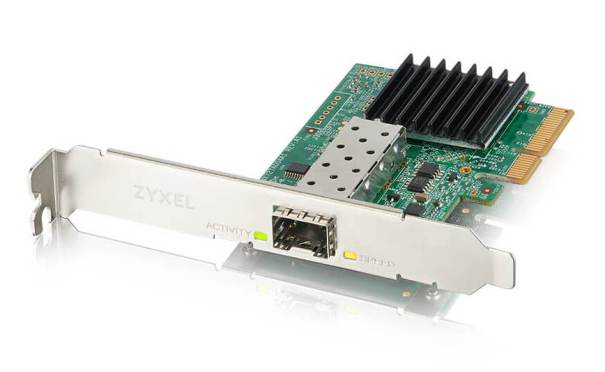 Zyxel XGN100F
