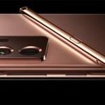 Samsung заявляет, что не откажется от Galaxy Note